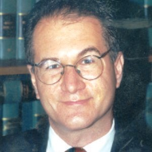 Jeffrey D. Brownstein