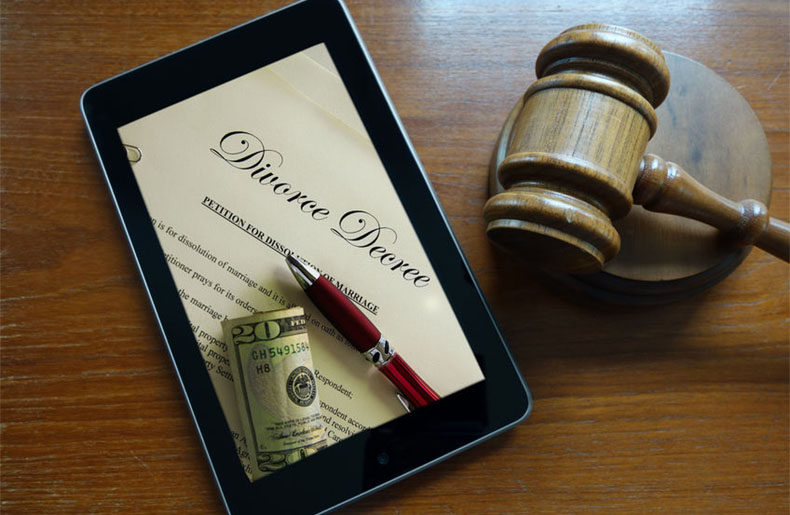 How Much Does a Divorce Cost in Connecticut?