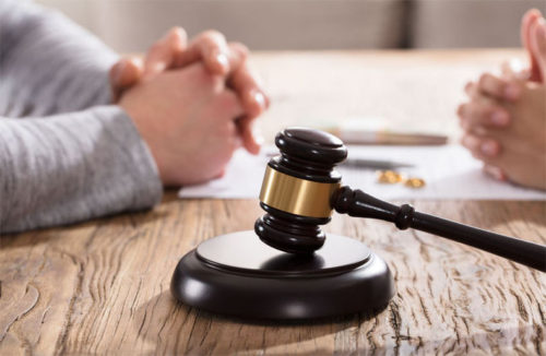 A How-To Checklist for Hiring a Divorce Attorney in CT