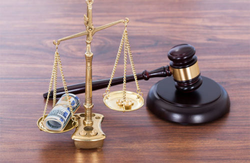 Legal Separation vs Divorce in Connecticut: The Differences