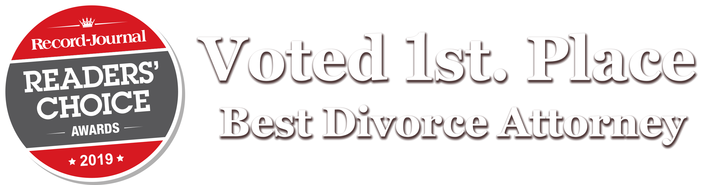 Best Divorce Attorney CT